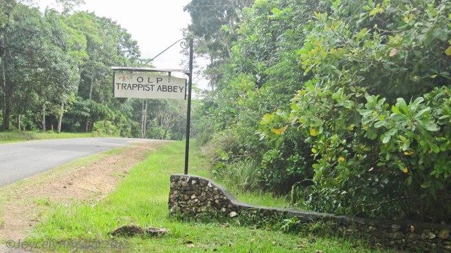 Bacolod Guimaras Iloilo Trip Day 3 (41)