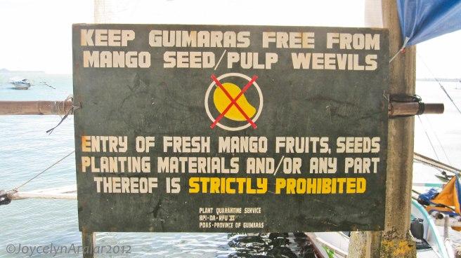 Bacolod Guimaras Iloilo Trip Day 3 (45)