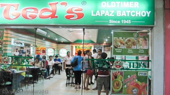 Bacolod Guimaras Iloilo Trip Day 3 (47)
