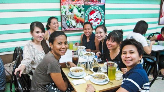 Bacolod Guimaras Iloilo Trip Day 3 (49)