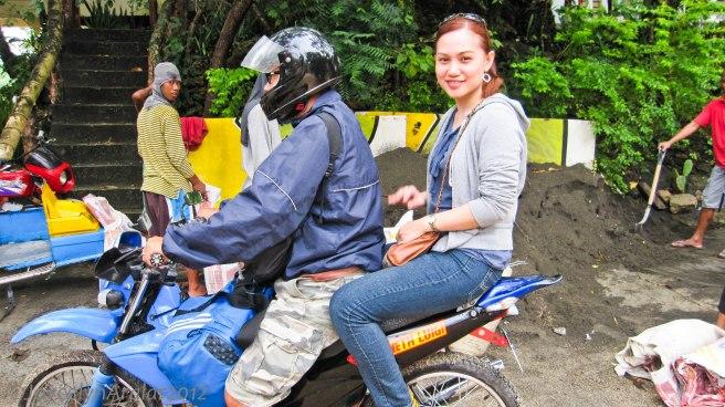 Bacolod Guimaras Iloilo Trip Day 3 (5)