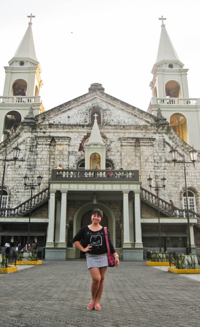 Bacolod Guimaras Iloilo Trip Day 3 (51)