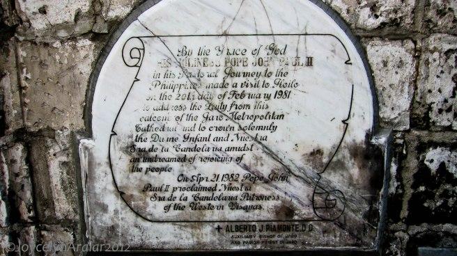 Bacolod Guimaras Iloilo Trip Day 3 (52)