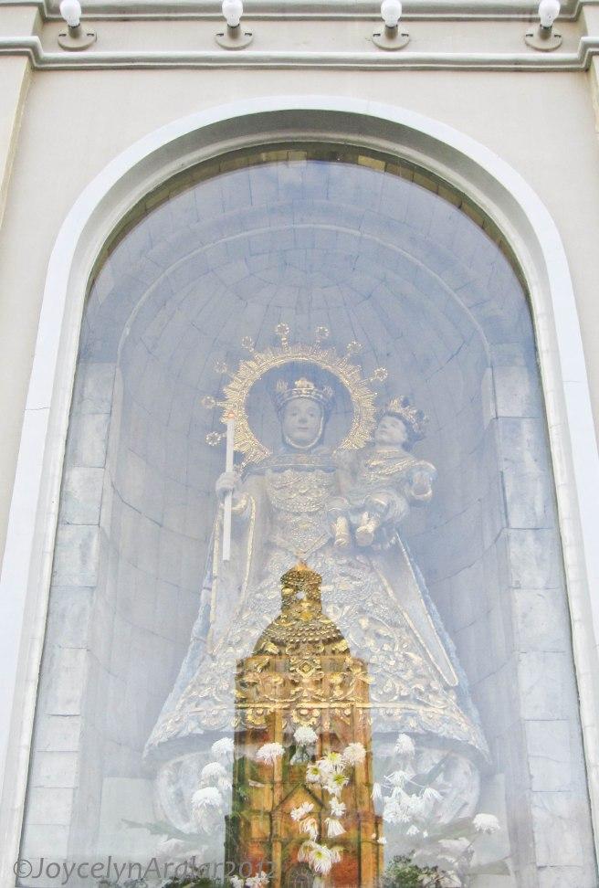 Bacolod Guimaras Iloilo Trip Day 3 (53)