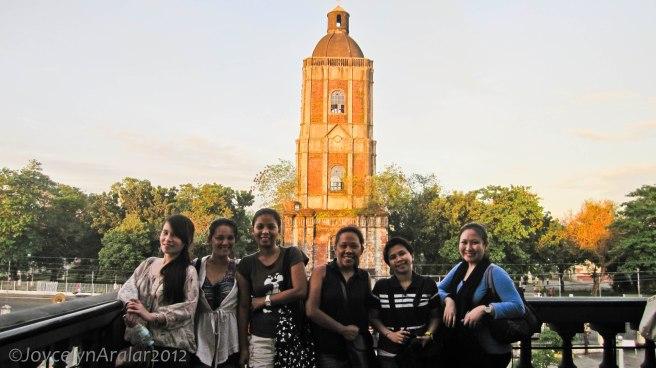 Bacolod Guimaras Iloilo Trip Day 3 (55)