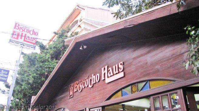 Bacolod Guimaras Iloilo Trip Day 3 (56)