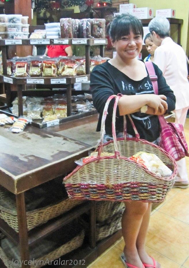Bacolod Guimaras Iloilo Trip Day 3 (57)