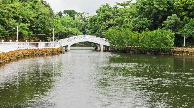 Bacolod Guimaras Iloilo Trip Day 3 (6)
