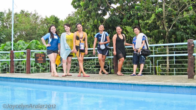 Bacolod Guimaras Iloilo Trip Day 3 (8)