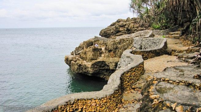 Bacolod Guimaras Iloilo Trip Day 3 (9)