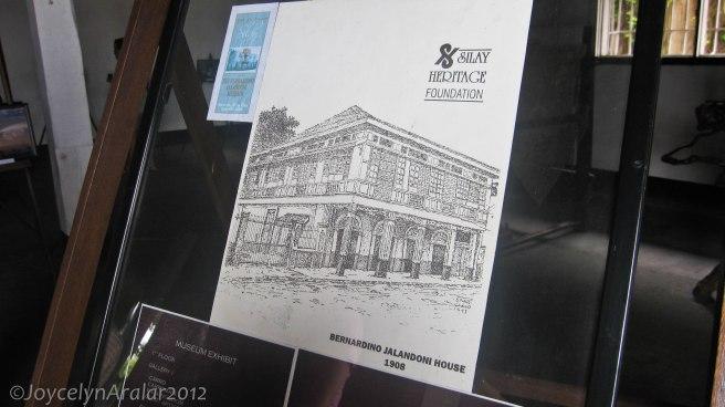 BGI 2012 Batch 2 (39)