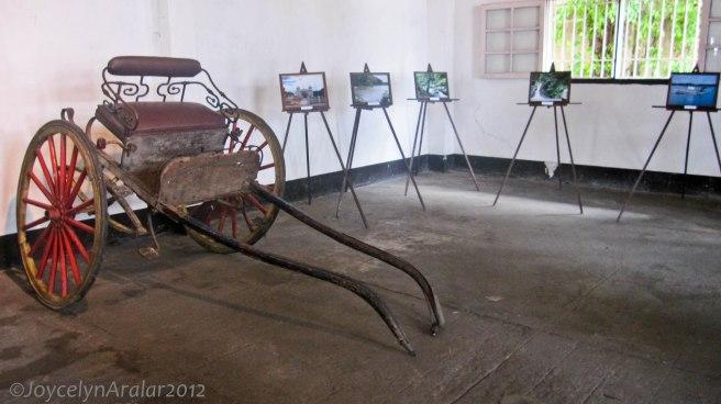 BGI 2012 Batch 2 (41)