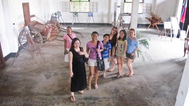 BGI 2012 Batch 2 (43)