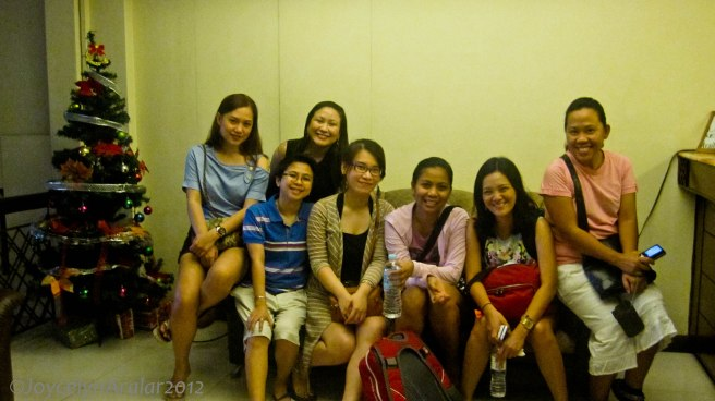BGI 2012 Batch 2 (5)