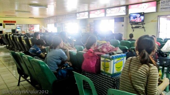 BGI 2012 Batch 2 (60)