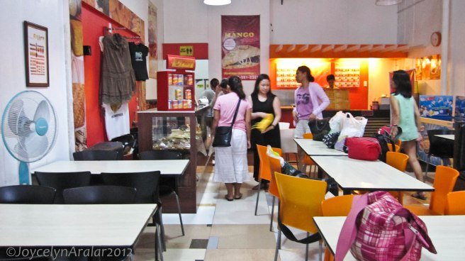 BGI 2012 Batch 2 (66)