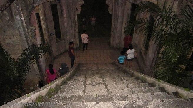 BGI Trip 2012 (18)