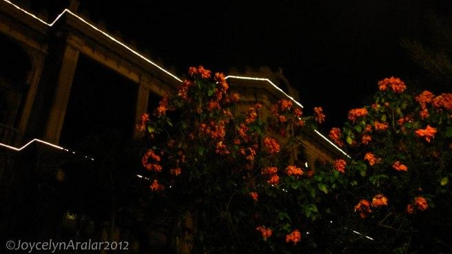 BGI Trip 2012 (20)