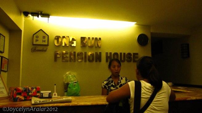 BGI Trip 2012 (21)