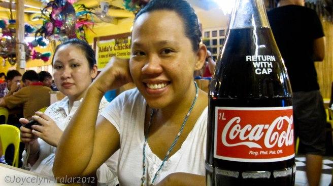 BGI Trip 2012 (25)