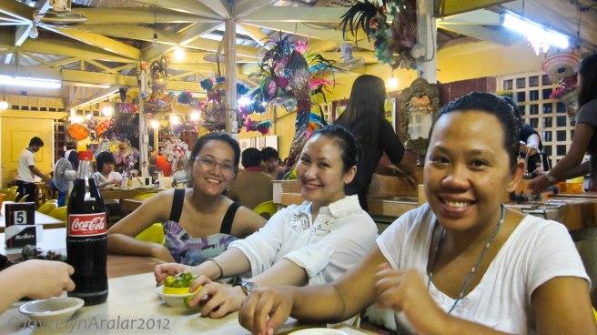 BGI Trip 2012 (27)