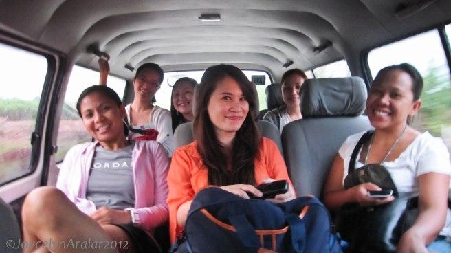 BGI Trip 2012 (3)