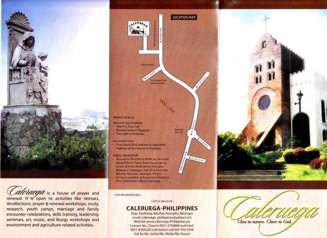 Caleruega (2)