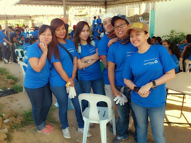 Habitat for Humanity (4)
