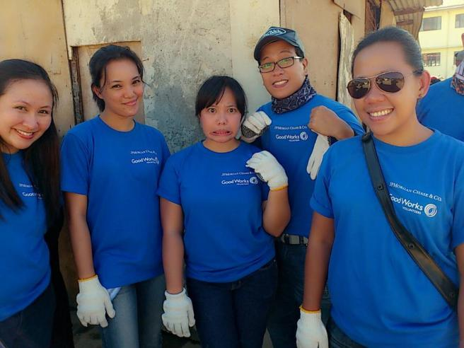 Habitat for Humanity (7)