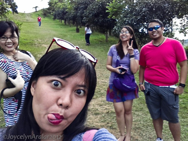 Tagaytay Weekend (12)