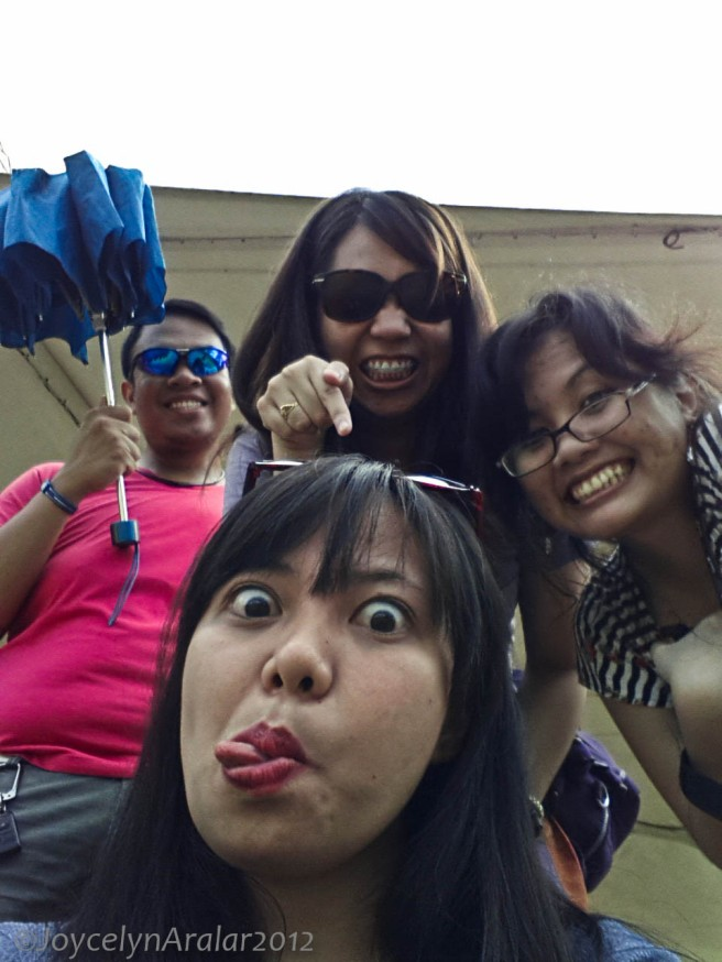 Tagaytay Weekend (13)