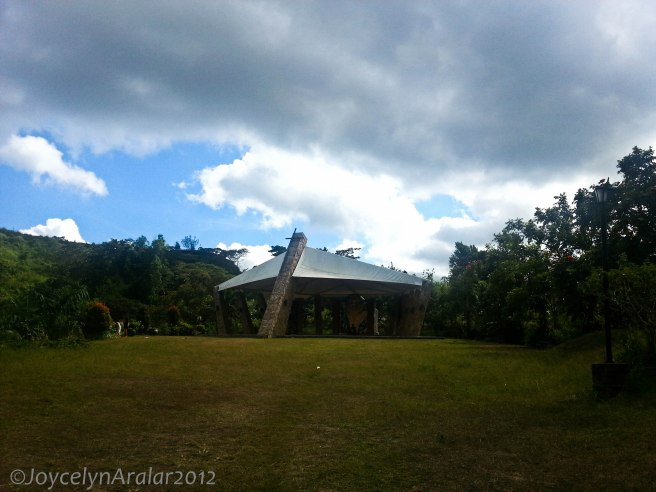 Tagaytay Weekend (16)