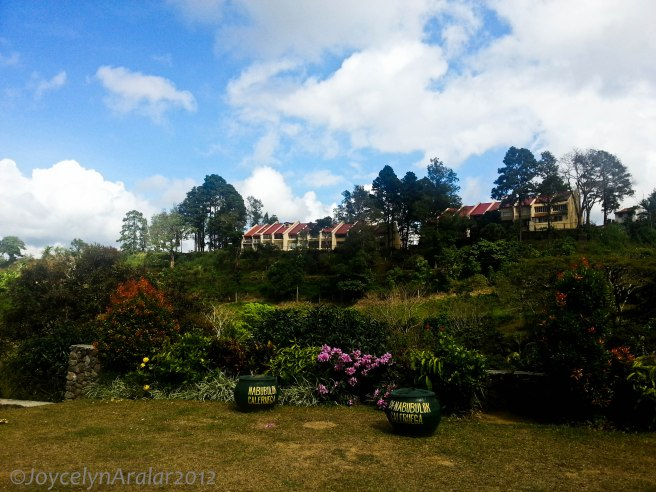 Tagaytay Weekend (17)
