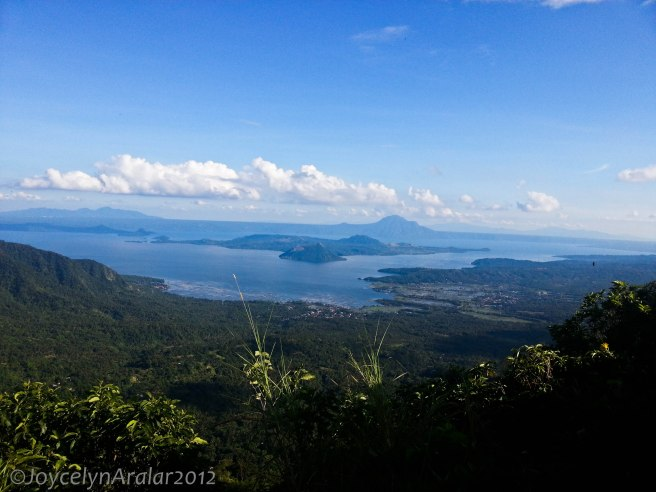 Tagaytay Weekend (21)