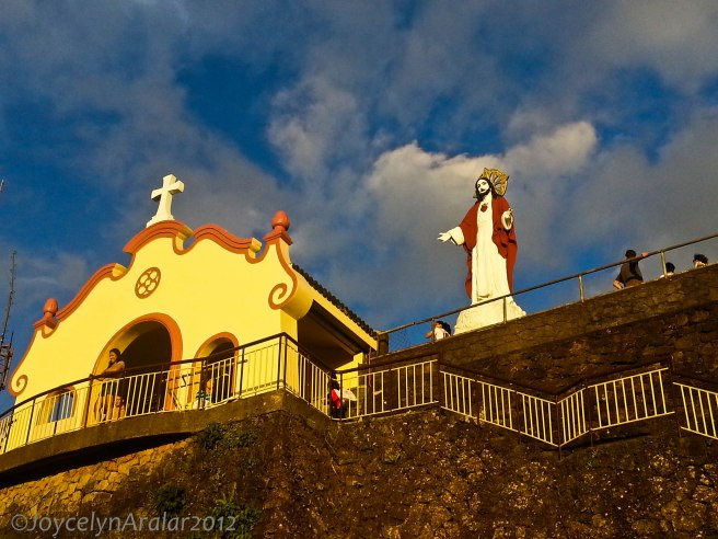 Tagaytay Weekend (25)