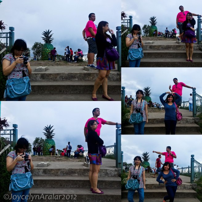 Tagaytay Weekend (27)