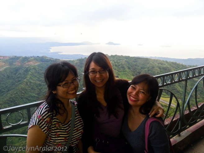 Tagaytay Weekend (28)