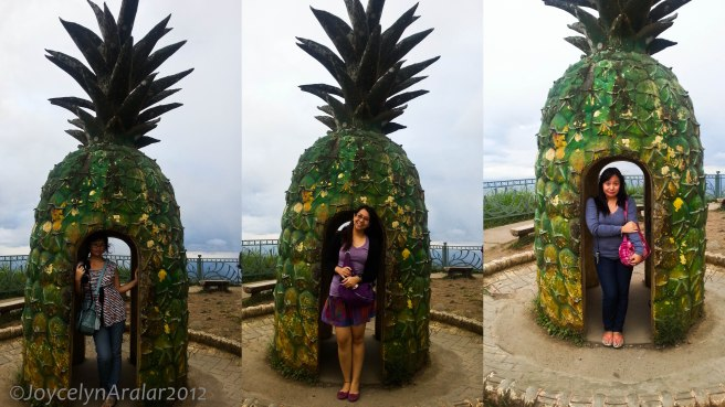 Tagaytay Weekend (33)