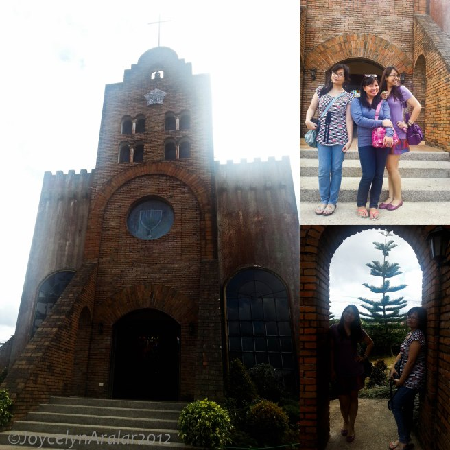 Tagaytay Weekend (4)