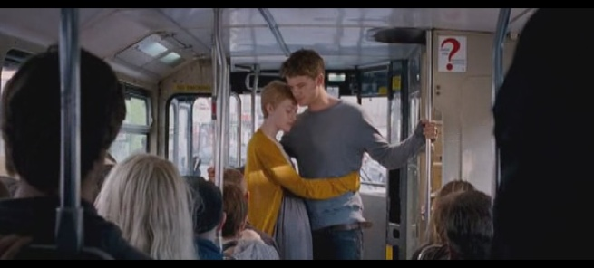 now is good (1)