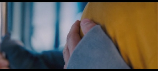 now is good (2)