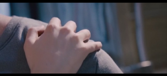 now is good (3)