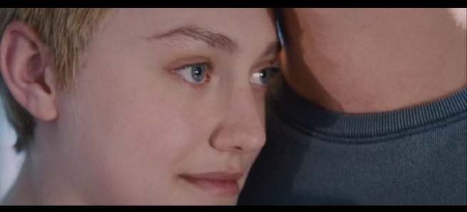 now is good (4)