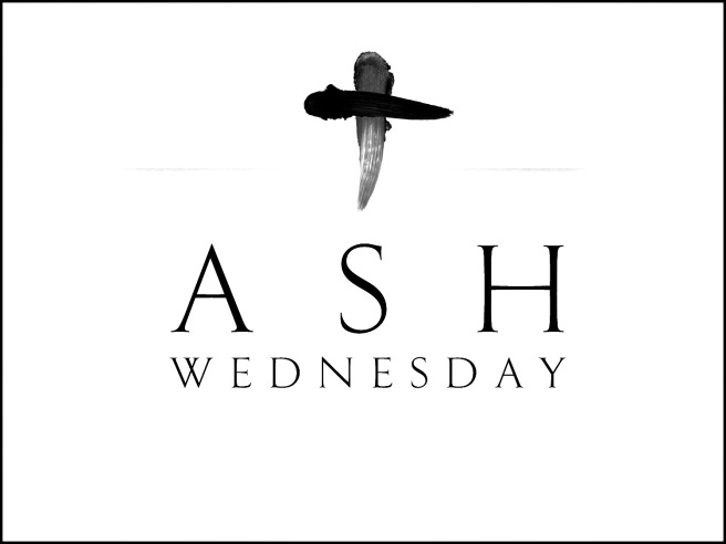 ash-wednesday_t