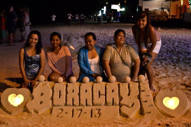 Batch 1 Boracay (81)