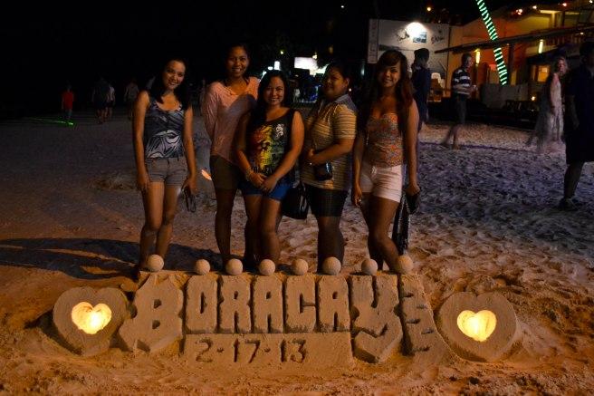 Batch 1 Boracay (82)