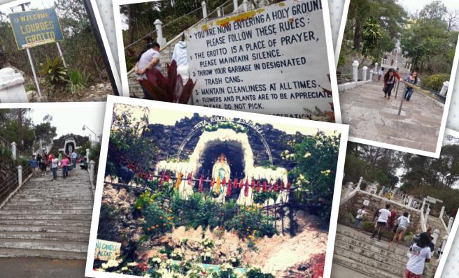 Baguio 10