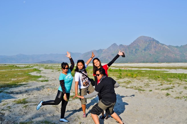 Mt. Pinatubo (10)
