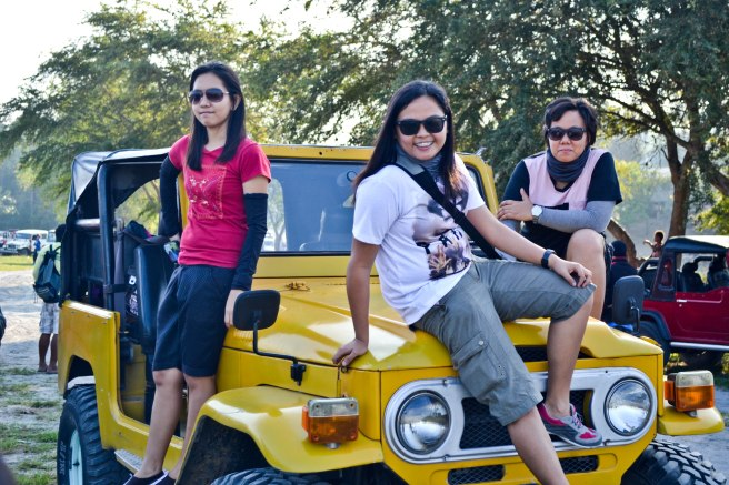Mt. Pinatubo (11)