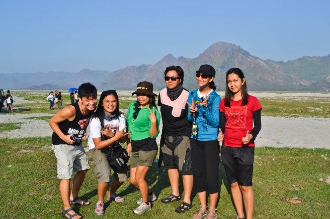 Mt. Pinatubo (12)